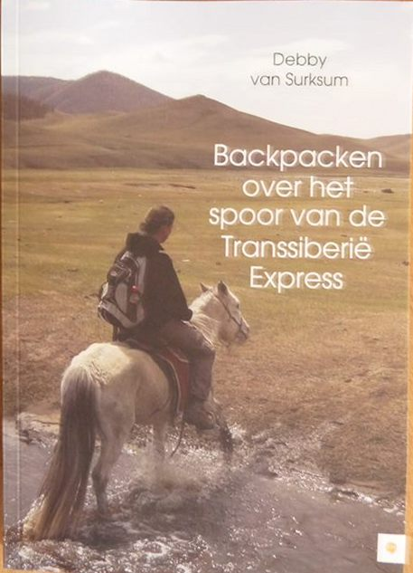 Backpacken